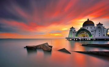 Keistimewaan Bulan Syaban Berikut Amalan Sunnah di Dalamnya