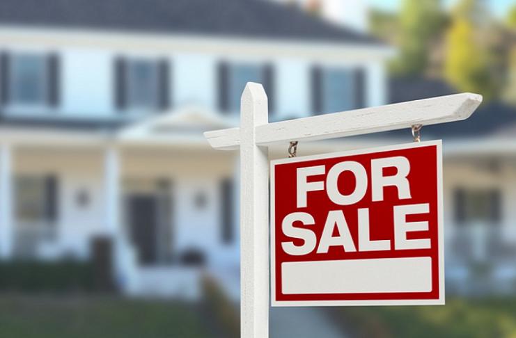 hukum menjual rumah yang disewakan