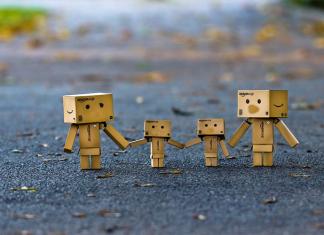 nafkah keluarga