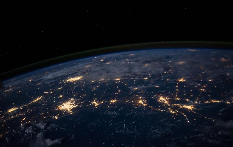 Bumi dan Langit akan Diganti | Konsultasi Agama dan Tanya