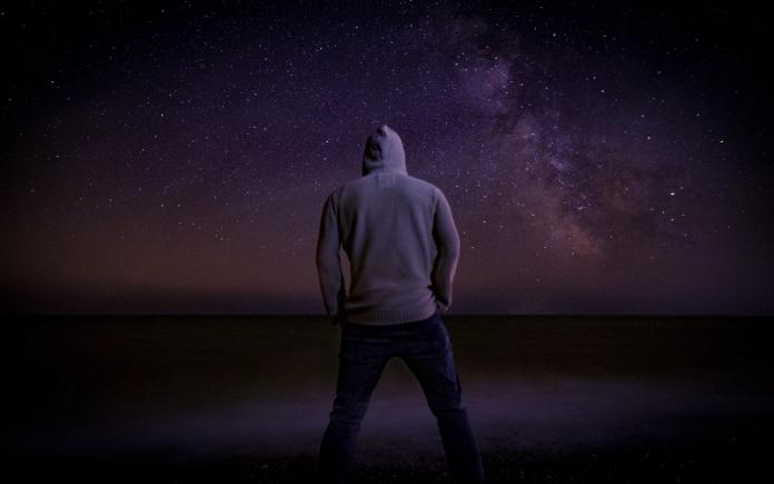 mengaku bertemu nabi di alam sadar bukan mimpi