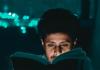 hukum membaca surat al jin untuk memanggil jin