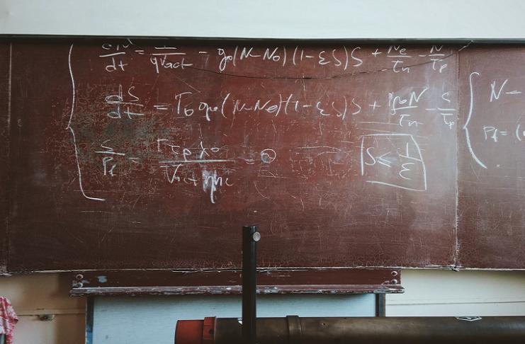 Hukum Guru Mengajar Les Sampingan Bagi Siswa