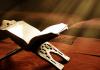 sejarah penamaan surat dalam alquran
