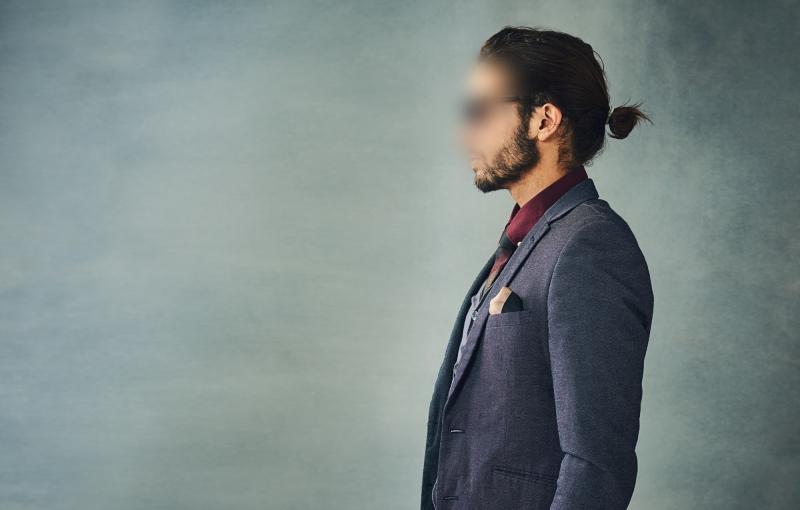 Hukum Mengikat Rambut Saat Sholat Konsultasi Agama Dan Tanya Jawab Pendidikan Islam