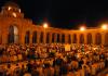 shalat tarawih dan tahajud