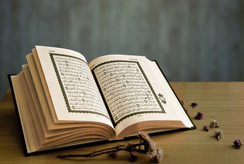 Pembagian Surat Dalam Al Quran Konsultasi Agama Dan Tanya
