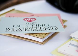 janji menikahi tapi belum siap menikah