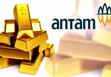 hukum beli emas virtual antam